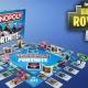 Megérkezett a Fortnite Monopoly