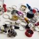 Te milyen autós kulcstartót vásárolnál?