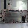 Alsó gépház burkolat Acer Aspire E1 szériához, ha lötyögne a kijelző!