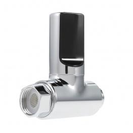 Vízcsapra szerelhető digitális hőmérő