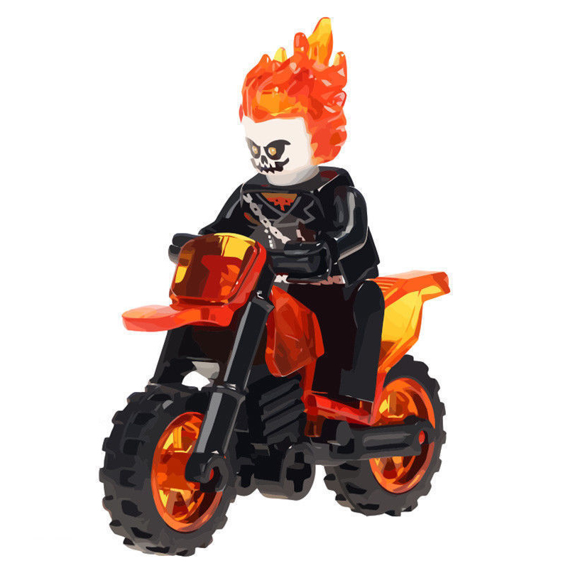 ghost-rider-a-szellemlovas-minifigura-mo