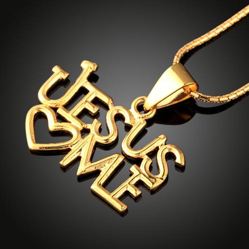 jesus-love-me-medalos-nyaklanc-arany-szi