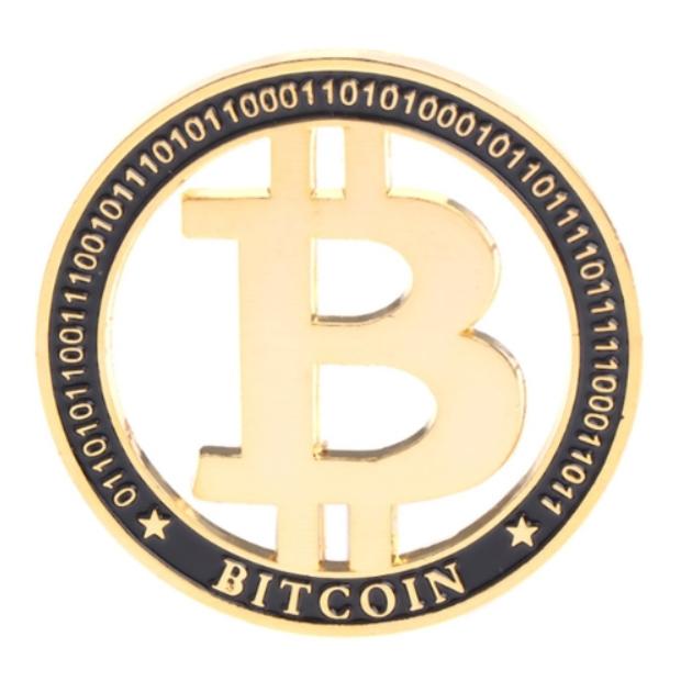 limitalt-kiadasu-egyedi-bitcoin-erme-ara
