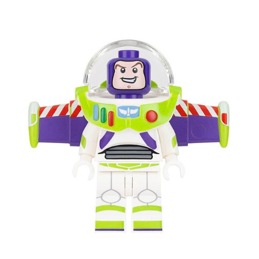 toy-story-buzz-minifigura.jpg