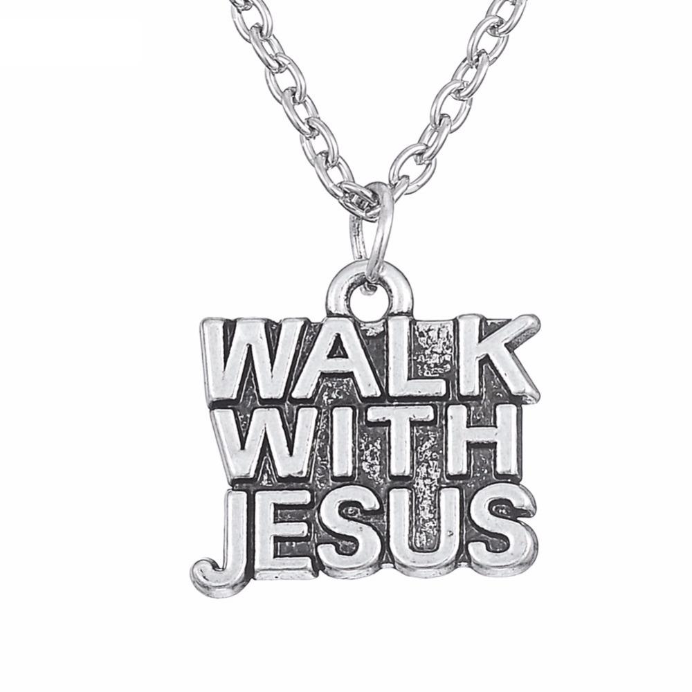 walk-with-jesus-medalos-nyaklanc-ezust-s