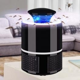 LED-es rovarcsapda, rovarölő, rovarírtó - nagy teljesítményű
