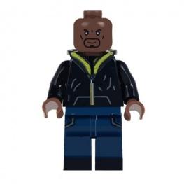 Luke Cage minifigura