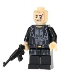 Punisher minifigura