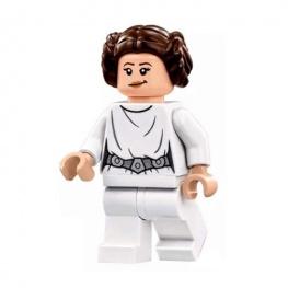 Star Wars, Leia hercegnő minifigura