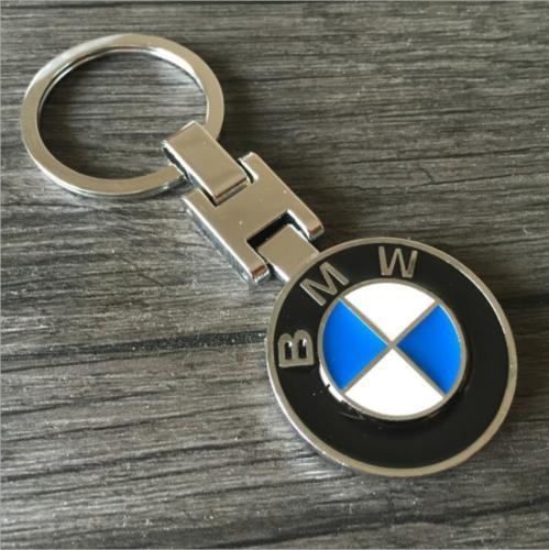 bmw-kulcstarto-taskadisz.jpg