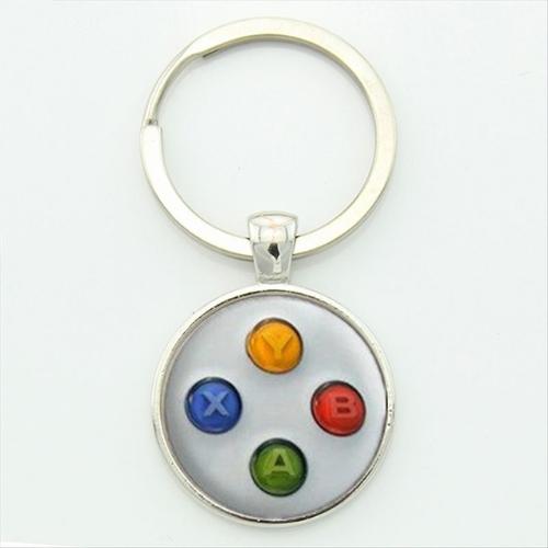 xbox-controller-kulcstarto-taskadisz-feh