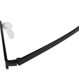 8 bit pixel napszemüveg
