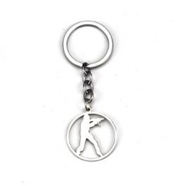 CS:GO karika kulcstartó, táskadísz (CSGO)