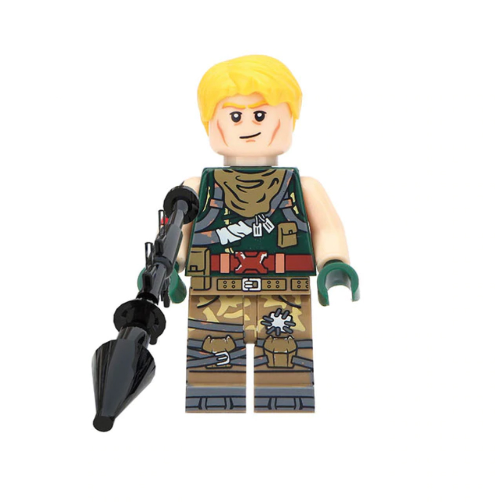 fortnite-jonesy-minifigura.jpg