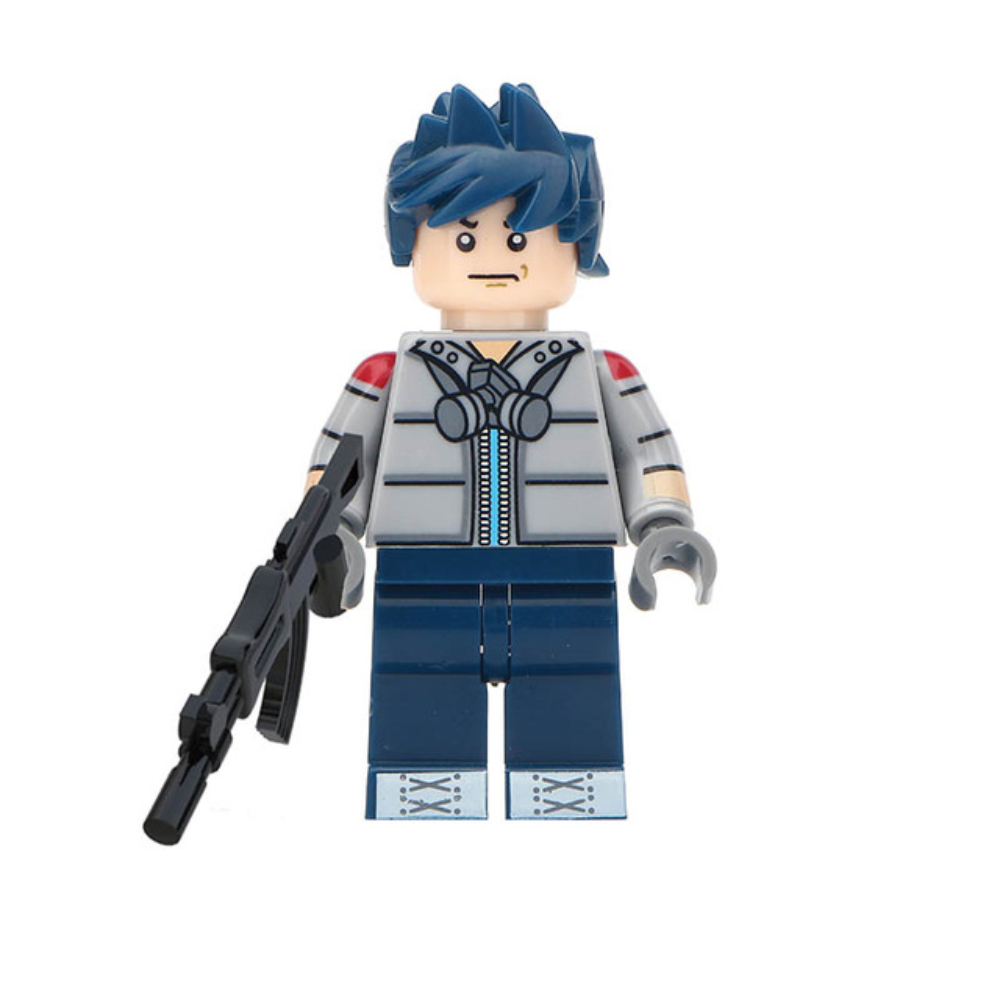 fortnite-male-explorer-minifigura.jpg