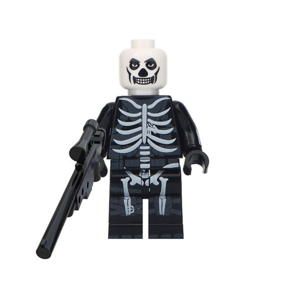 fortnite-skull-trooper-minifigura.jpg