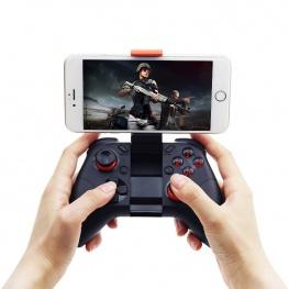 Mocute 054 Bluetooth-os Gamepad Android és IOS mobiltelefonokhoz - Profi játékosoknak