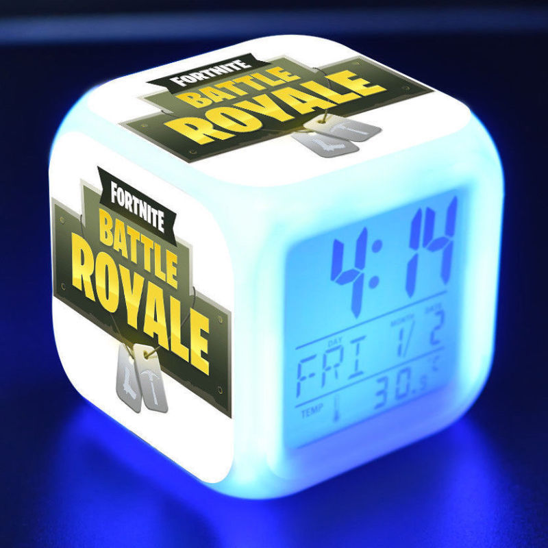 fortnite-ejjeli-lampa-oraval-battle-roya