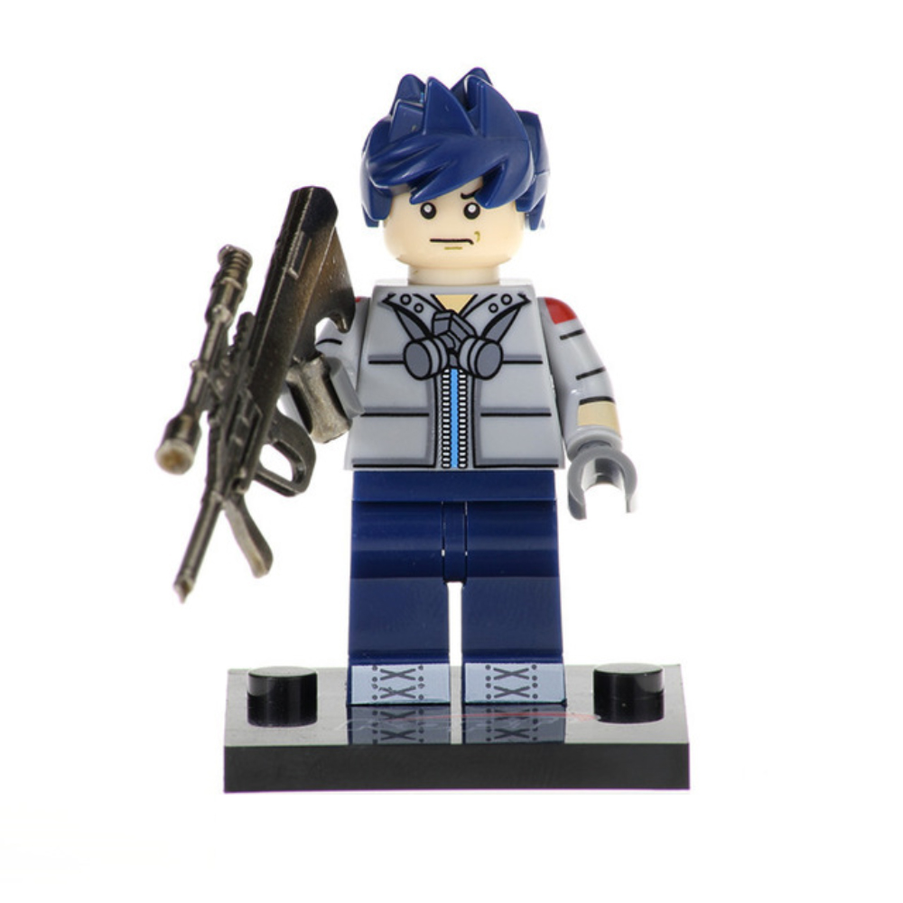 fortnite-male-explorer-minifigura-fenyes
