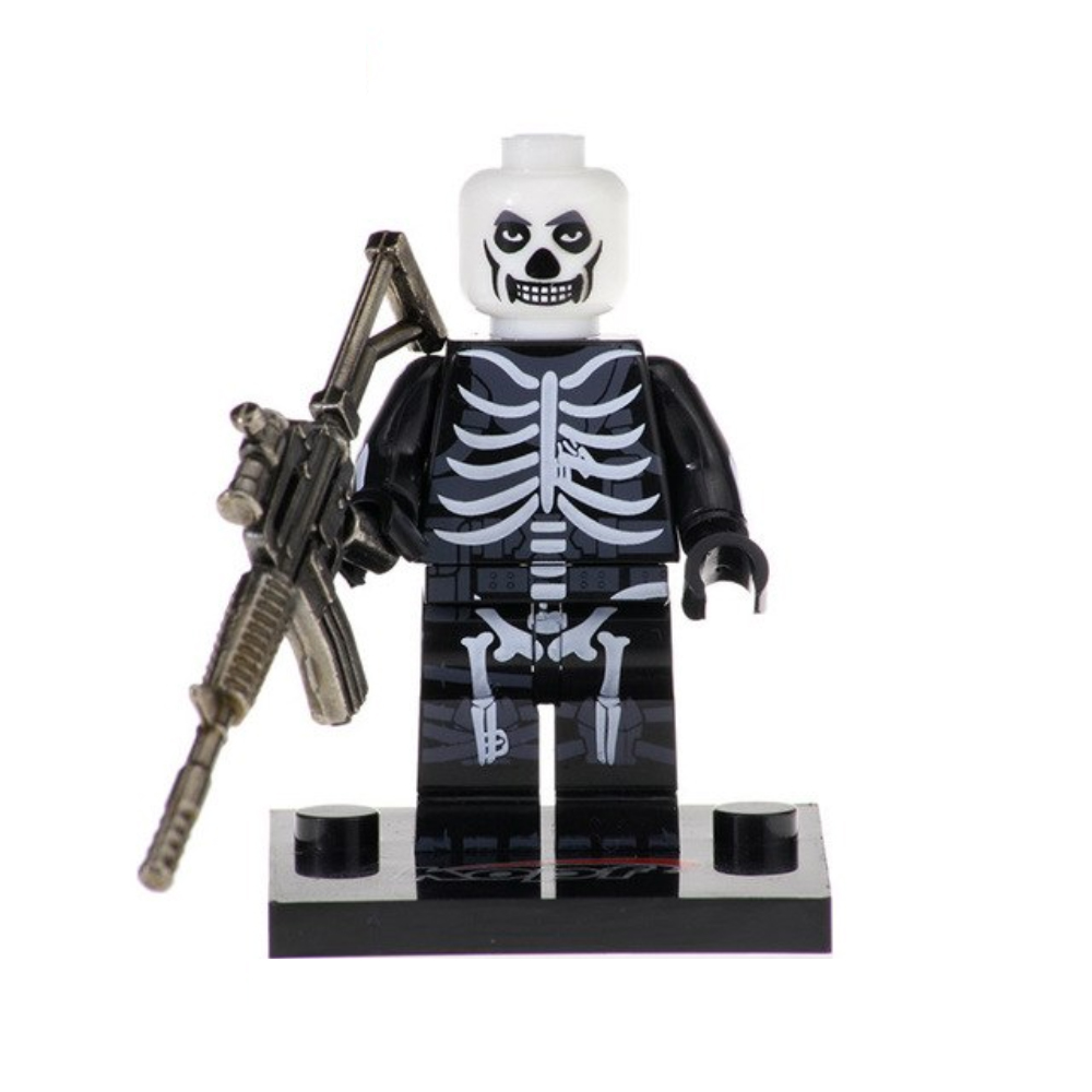 fortnite-skull-trooper-minifigura-fenyes