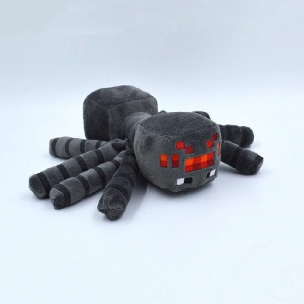 minecraft-pluss-figura-pok-spider-20cm-m