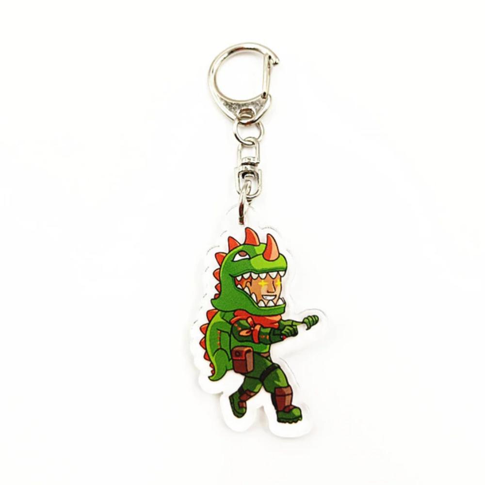 fortnite-rex-kulcstarto-taskadisz.jpg