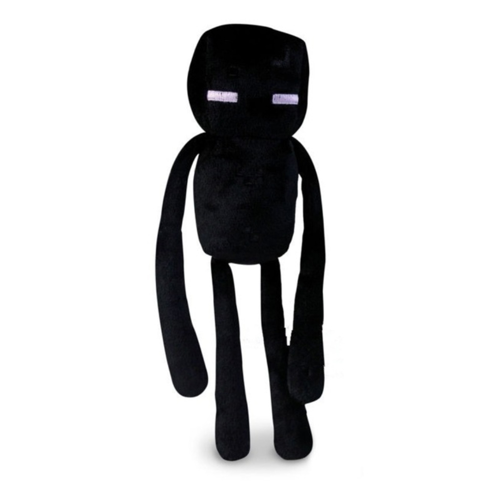 minecraft-pluss-figura-enderman-20cm-mer