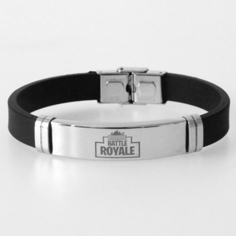 Fortnite karkötő - Battle Royale