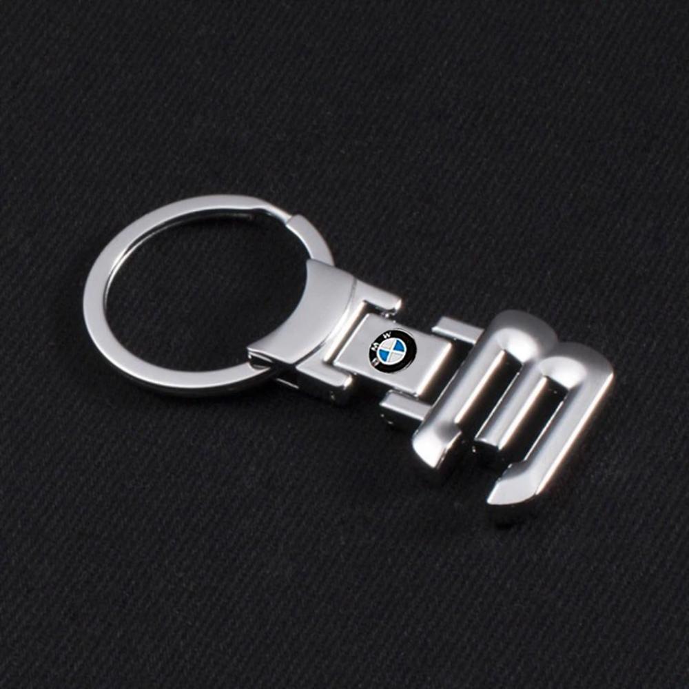bmw-3-series-kulcstarto-taskadisz.jpg