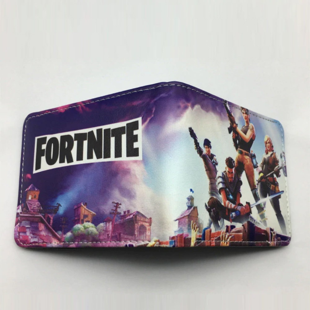 fortnite-save-the-world-gamer-penztarca-