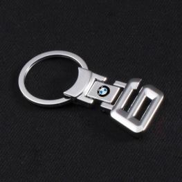 BMW 6 Series kulcstartó, táskadísz