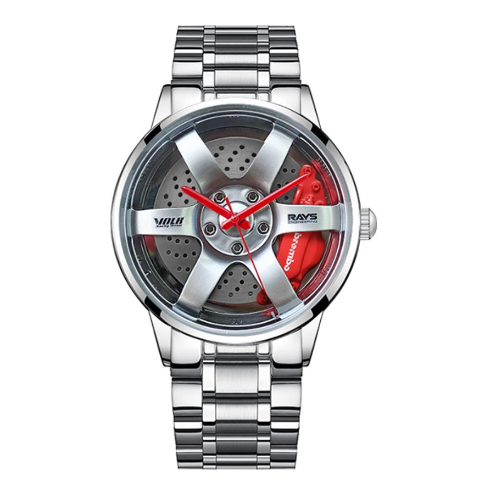volk-racing-te37-rays-silver-edition-kar