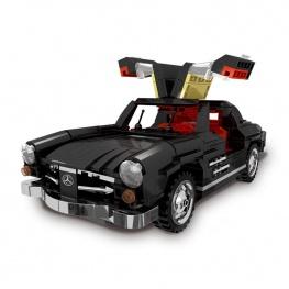 Xingbao - Mercedes-Benz SL300 (825 darabos)