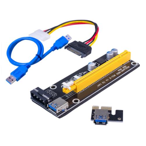 molex-riser-ver006c-sata-atalakito-kabel
