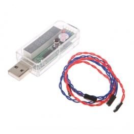USB Watchdog V9.0 - Kripto bányagép automatikus újraindító