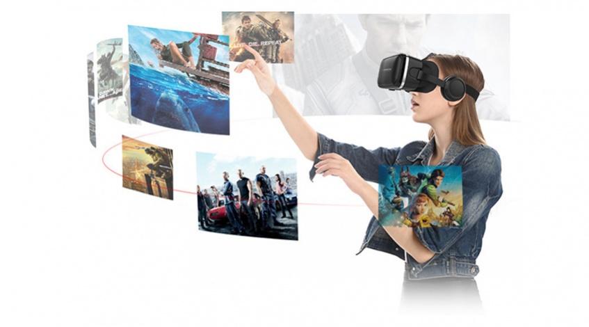Korrekt ár, elsőosztályú VR élmény: VR Shinecon 6.0