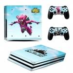 PlayStation matricák