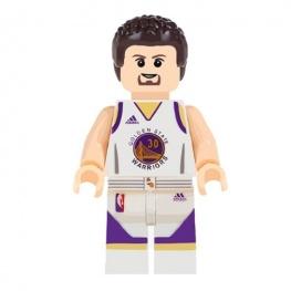 Stephen Curry minifigura