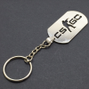 CS:GO kulcstartó, táskadísz (CSGO)