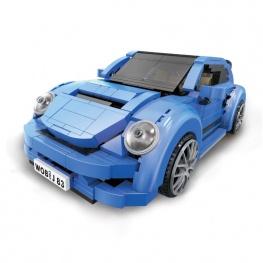 Xingbao - VW Beetle (944 darabos)