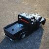 MOC - Ford F100 (3236 darabos)